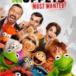 Which Chef Will Prevail? #MuppetsMostWanted