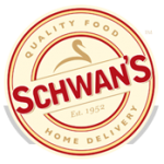 More Than Just Food Delivery : Fundraising With Schwan's Cares