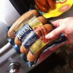Not Just Any  Tailgating Sausage – Kayem Artisan Sausages