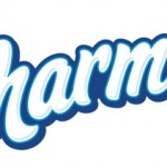 How Charmin Is Saving My Holidays #TweetFromTheSeat #Sponsored #MC