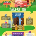 Heading To Vegas? Here Are Some Tips!