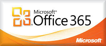 Office 365 Review and Giveaway