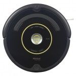 iRobot, Do You? Roomba 650 Vacuum Review