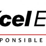 Go Ahead and Power Your Day With Xcel Wind Energy! #WindEnergy