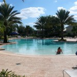 Orlando: Tips For Planning Your Ultimate Family Vacation
