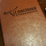 Longhorn Steakhouse Lansing Michigan