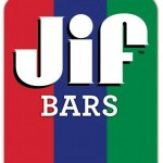 I'm Heading to Visit the Jif® Bars Peanut Butter Happy Mobile Tour Tomorrow!