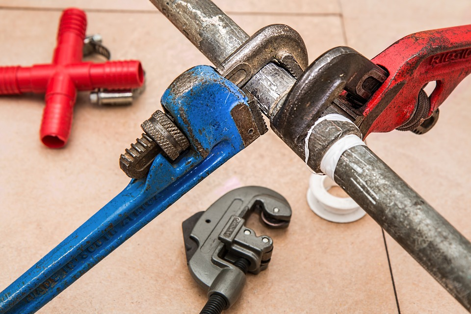 Things to Consider When Hiring a Plumber