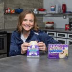Hometown Paratriathlete is Heading to Rio 2016 Thanks To Smucker's Uncrustables