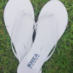 Stylish and Comfortable! Sandals by Rhea Footwear