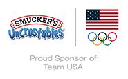 logo-uncrustables-olympics