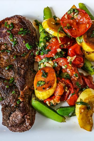 Best Ingredients Delivered To Your Door – Sun Basket Monthly Food Delivery
