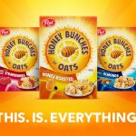 "You Can Win $10k With Honey Bunches of Oats ""Starring You"" Contest!"