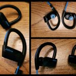 The Perfect Earbuds For Working Out Have Arrived! Jabra Sport Pace