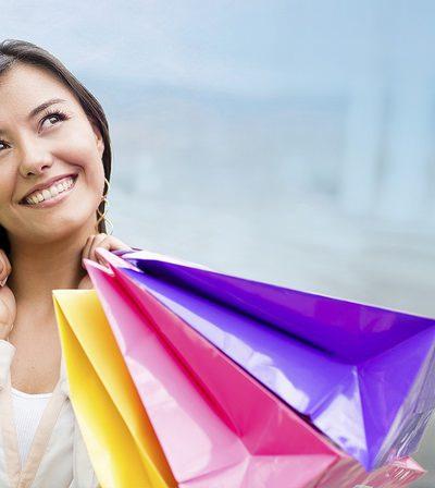 Top Tips When Using a Catalogue