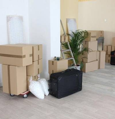 5 Main Questions To Ask Your Moving Company