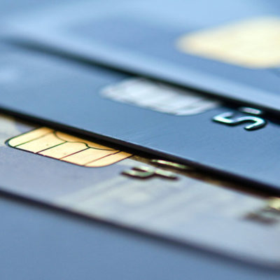 How Many Credit Cards Will Be Enough?