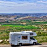 5 Great RV Destinations that Don't Require a National Park