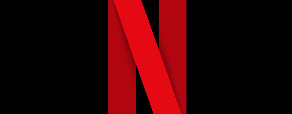 My Love and Hate Relationship With Netflix