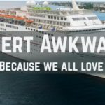 NKOTB Cruise 2017 Recap Part 3 – The Boat's A Rockin' and Photo Day Awkwardness
